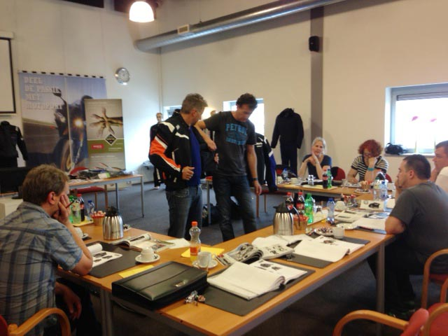 Produktbeirat_Meeting_2014_1