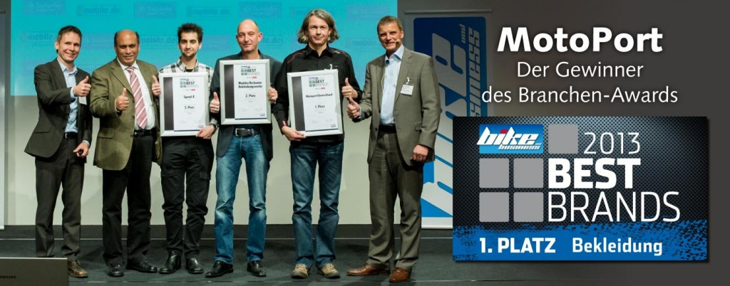 copy-motoport-motorradbekleidung-best-brand-2013.jpg