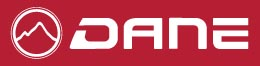 DANE_Logo_2011_Entwurf.qxd:Layout 1